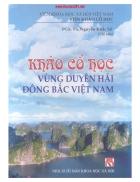 Khảo cổ học vùng duyên hải Đông bắc Việt Nam