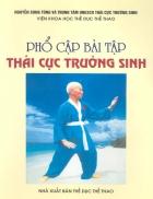 Bài tập Thái cực trường sinh