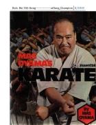 Ky thuật Karate căn bản Kyokushin Karate