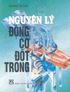 GT Nguyen ly Dong Co Dot Trong