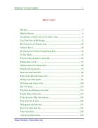 Tinhsuvotacthien pdf
