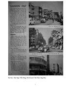 Ảnh Saigon xưa