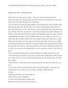 Câu chuyện tinh huóng giáo dục đạo đức