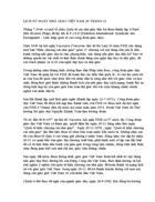Lịch sử ngày nhà giáo việt nam 20 tháng 11