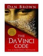 Mật mã Leona Davici