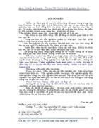 Sách TNKQ Đáp án môn Hóa Ôn thi TN THPT ĐH 237 Trang