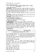 Giáo án sử 9 kỳ II 1
