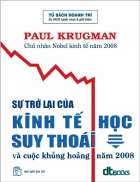 Tài liệu khủng hoảng kinh tế năm 2008