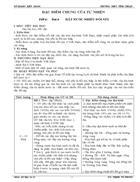Giáo án 12CB tiết 6