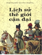 Lich su the gioi can dai