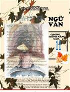 Chuan kien thuc van 11