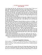 Ôn thi 12 Nghị luận xã hội Phần 2
