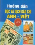 Huong dan viêt tT Anh bao chi