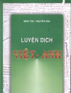 Luyen dich t Anh