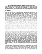 Ôn thi 12 Nghị luận xã hội Phần 3