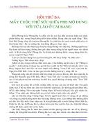 Thiên Long Bát Bộ Q1