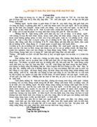 51 bức thư tình nổi tiếng mọi thời đại