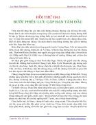 Thiên Long Bát Bộ Q2