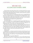 Thiên Long Bát Bộ Q8