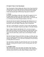 Hồ Nguyên Trừng và Nam Ông mộng lục
