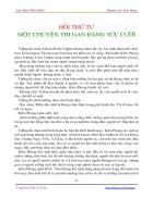 Thiên Long Bát Bộ Q4