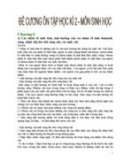 Tai lieu phu dao sinh 9
