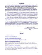 Hướng dẫn sử dụng incoterms 2000