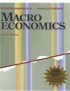 Kinh tế Vi Mô tài liệu tiếng Anh của ManKiw