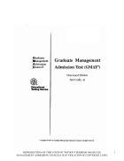 Tài liệu GMAT mà các ngân hàng thường dùng để ra đề thi phần 8