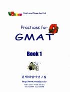 Tài liệu GMAT mà các ngân hàng thường dùng để ra đề thi phần 4