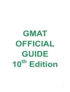 Tai lieu GMAT ma cac ngan hang thuong dung de ra de thi phan 2