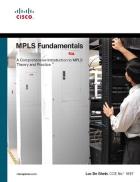 MPLS fundamentals 2007