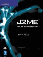 J2ME Game ProGramming