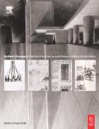 Các bản phát thảo sketch của kiến trúc sư nổi tiếng