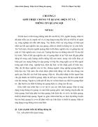 Thông tin quang sợi Phạm Văn Hội