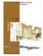 Lý thuyết quy hoạch đô thị