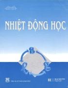 Nhiệt động học tập 1 Sách scan Ngô Phú An dịch