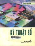 Kỹ thuật số Nguyễn Thúy Vân Sách scan