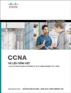 Giáo trình quản trị mạng CCNA