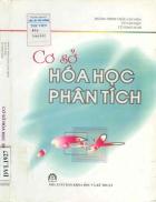Cơ Sở Hóa Phân Tích Hoàng Minh Châu