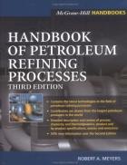 Sổ tay dành cho ngành công nghệ hóa dầu Handbook of Petroleum
