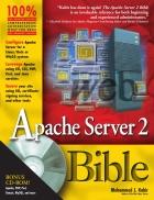 Apache Server 2 Bible