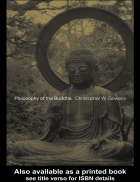 Ebook Philosophy of the Buddha