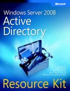 Win2k8 Active Directory