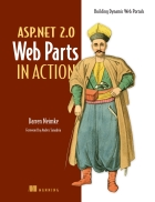 ASP NET 2 0 Web Parts in Action