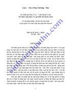 99 tình huống tư vấn pháp luật về thừa kế nhà và quyền sử dụng đất