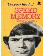 TonyBuzan Speed Memory