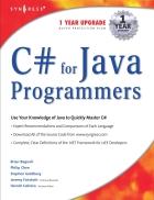 C Java Programmers