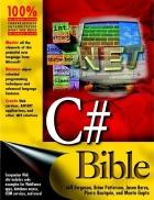 C Bible