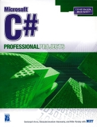 C Professional Projects